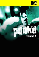 Punk'd (4ª Temporada) (Punk'd (Season 4))