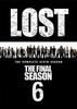 Lost (6ª Temporada)