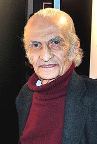 Jorge Loredo