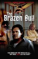 The Brazen Bull (The Brazen Bull)