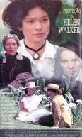 Sob a Proteção de Helen Walker (The Haunting of Helen Walker)