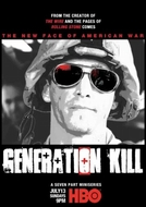 Generation Kill (1ª Temporada) (Generation Kill (Season 1))