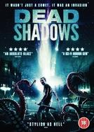 Sombras da Morte (Dead Shadows)