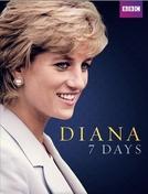Diana, 7 Dias (Diana, 7 Days)
