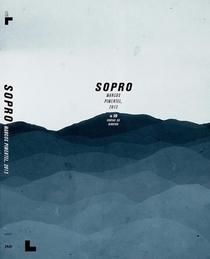 Sopro - Poster / Capa / Cartaz - Oficial 3