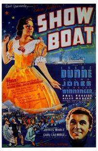 O Barco das Ilusões - Poster / Capa / Cartaz - Oficial 1