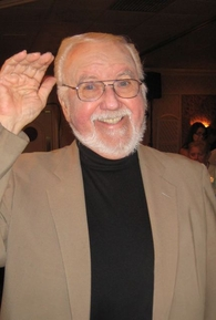 Chuck McCann (I)