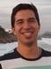 Marcos Daud