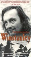 Winstanley (Winstanley)