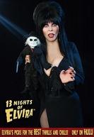 13 Nights of Elvira (13 Nights of Elvira)