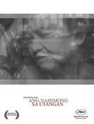 A dívida do devedor (Ang Nahimong Sa Utangan )