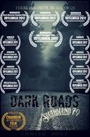 Dark Roads 79 (Dark Roads 79)