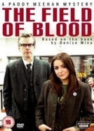 The Field of Blood (The Field of Blood)