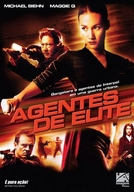 Agentes de Elite (Mang Lung)