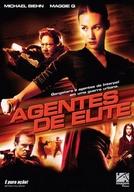 Agentes de Elite (Mang Lung)