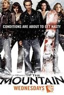 A Montanha (1ª Temporada) (The Mountain (Season 1))