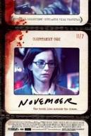 Novembro (November)