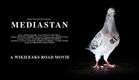 Mediastan: the wikileaks roadmovie