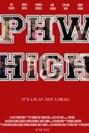 Phw High (Phw High)