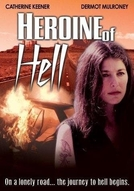 Heroine of Hell (Heroine of Hell)