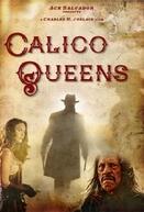 Calico Queens (Calico Queens)