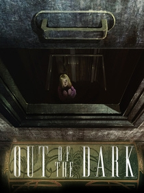 Out of the Dark - Poster / Capa / Cartaz - Oficial 2