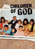 Children of God (Children of God)