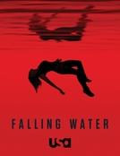 Falling Water (2ª Temporada) (Falling Water (Season 2))