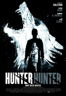 Hunter Hunter (Hunter Hunter)