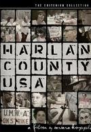 Harlan County: Tragédia Americana