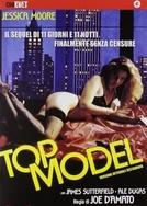 Top Model - Acompanhantes de Luxo (Top Model)