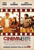 Cinema Verite - A Saga de Uma Família Americana (Cinema Verite )