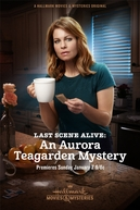 Last Scene Alive: An Aurora Teagarden Mystery (Last Scene Alive: An Aurora Teagarden Mystery)