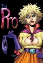 A Pro - Poster / Capa / Cartaz - Oficial 3