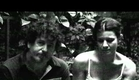 En el Futuro - Mauro Andrizzi (trailer)