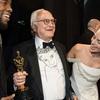Oscar 2018 | As mensagens por trás das roupas da premiação