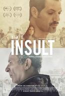 O Insulto (L'insulte)