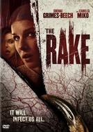 The Rake (The Rake)