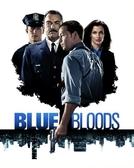 Blue Bloods - Sangue Azul (1ª Temporada) (Blue Bloods (season 1))