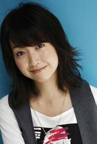 Kurokawa Tomoka