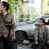 """Review: The Walking Dead s06e03 – """"Thank You"""""""