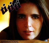 Ti Ti Ti - Poster / Capa / Cartaz - Oficial 7