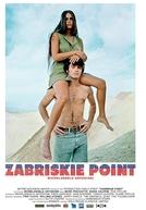 Zabriskie Point (Zabriskie Point)