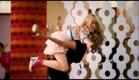 Hannah Montana: The Movie Official Trailer (HQ)