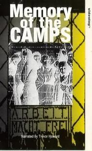 Memória dos Campos - Poster / Capa / Cartaz - Oficial 2