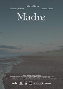 Madre - Poster / Capa / Cartaz - Oficial 1