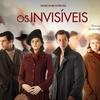 História real de Os Invisíveis estreia nesta quinta-feira