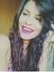 Camila dos Anjos