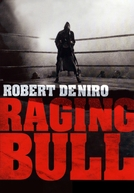 Touro Indomável (Raging Bull)