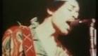 Jimi Hendrix - All Along the Watchtower (Live at Atlanta)
